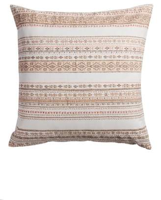 Nordstrom Malia Accent Pillow