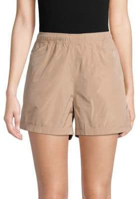 Tomas Maier Drawstring Shorts