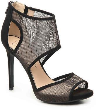 Jessica Simpson Raveero Platform Sandal - Women's