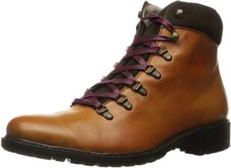 Gordon Rush Rush Men's Chester Chukka Boot
