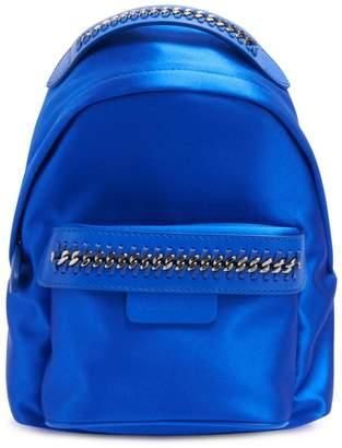 "Stella McCartney Falabella Go Backpack"""