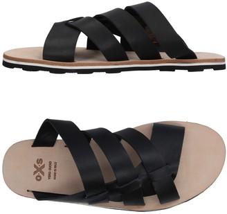 O.x.s. Sandals - Item 11355239EI