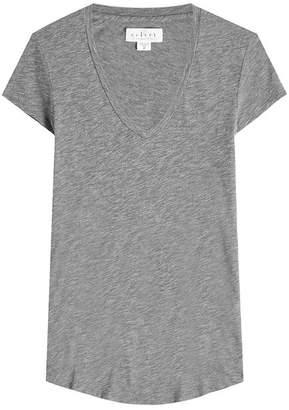 Velvet Kami T-Shirt