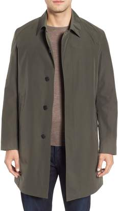 Sanyo Ducasse Raincoat