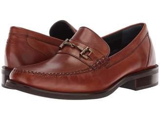 Cole Haan Pinch Sanford Bit Loafer Men's Slip-on Dress Shoes