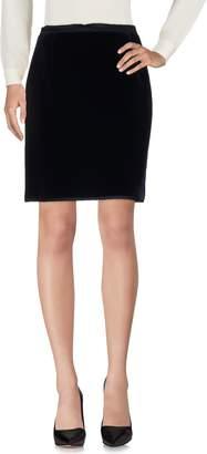 Atos Lombardini Knee length skirts