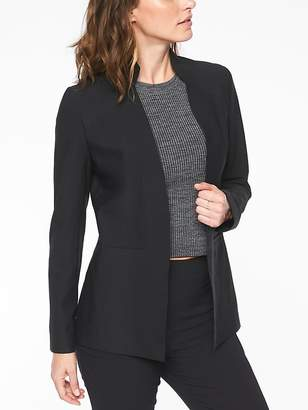 Athleta Cosmic Blazer