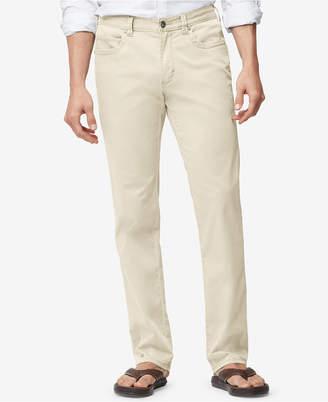 Tommy Bahama Men's Boracay Pants