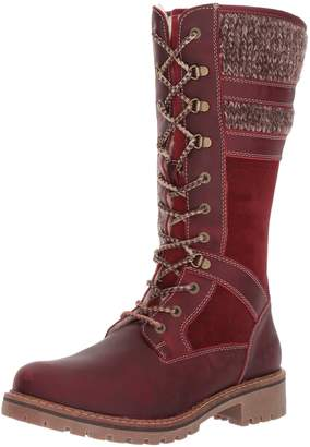 Bos. & Co. Women's Holding Boot