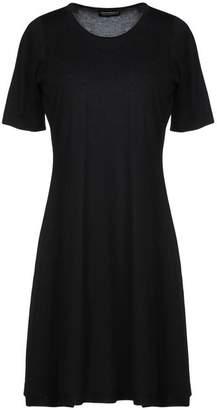 John Smedley Short dress