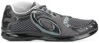X Kiko Kostadinov Sokat gel sneakers