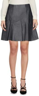 Alice + Olivia Knee length skirts - Item 35343710FP