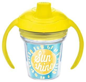 Tervis Sunshine Trainer Sippy Cup