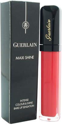Guerlain .25Oz Candy Strip Maxi Shine Lip Gloss