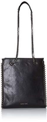 Marco Tozzi 61020-21, Women's Shoulder Bag,27x31x10 cm (B x H T)