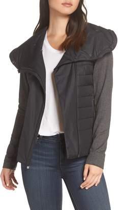 Helly Hansen 'Astra' Jacket