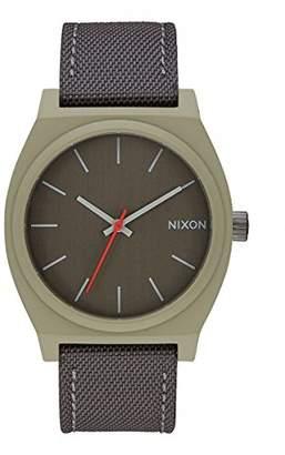 Nixon Unisex Adults Watch A045-2220-00