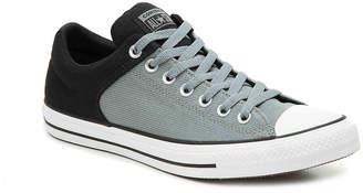 Converse Chuck Taylor All Star Hi Street Sneaker - Women's