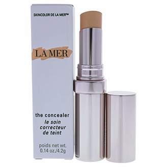 La Mer The Concealer - 02 By for Women - 0.14 Oz Concealer
