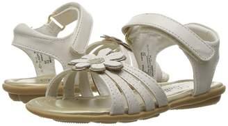 Jumping Jacks Balleto - Cynthia Girls Shoes