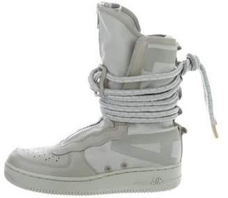 Nike SF Air Force 1 w/ Tags