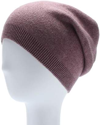 Shein Slouchy Beanie Hat
