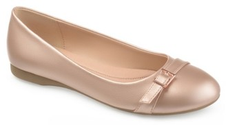 Journee Collection Trudy Ballet Flat