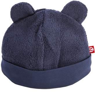 Zutano Infant Unisex-Baby Fleece Hat