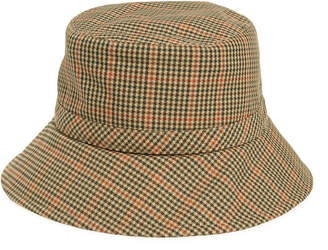 d9a7082308a Womens Rain Hats - ShopStyle