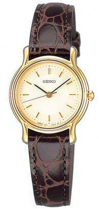 Seiko (セイコー) - SEIKO スピリット メンズ 腕時計 SSDA034