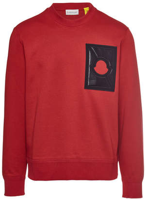 Craig Green Moncler Genius 5 Moncler Sweatshirt with Cotton