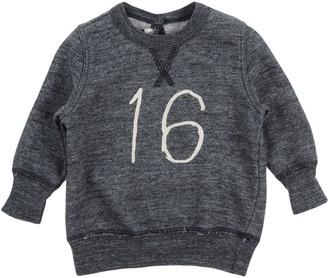 Babe & Tess Sweatshirts