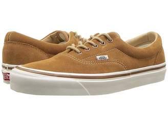 b5724d5f30 Vans Brown Women s Sneakers - ShopStyle
