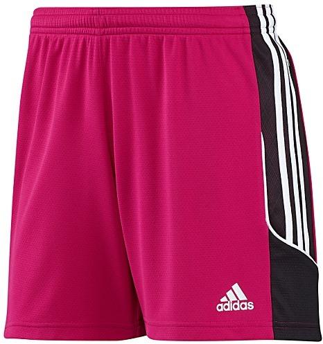 adidas Squadra Graphic Shorts