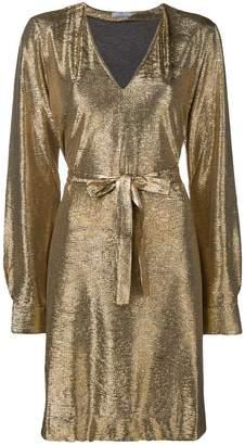 Paul Smith longsleeved dress