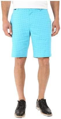 Nike Modern Fit Print Shorts Men's Shorts