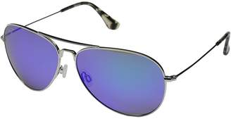 Maui Jim Mavericks Sport Sunglasses