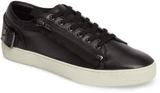 J/Slides Wayne Sneaker