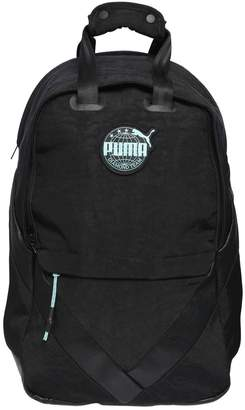 Puma Select Diamond Supply Nylon Backpack