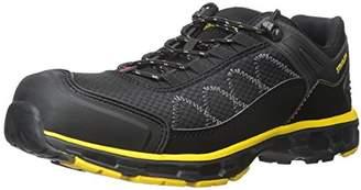 """Stanley Men's Axe 3"""" Steel Toe Work Boot"""