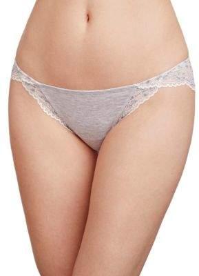 Le Mystere Comfort Chic Bikini Bottom
