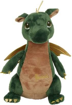 Harrods Sparkle Dragon