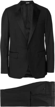 Lanvin two piece suit