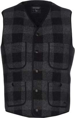 Woolrich Jackets