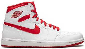 Jordan Air 1 Retro high-top sneakers