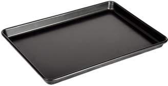 Denby Small Baking Tray