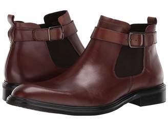Kenneth Cole New York Donnie Boot