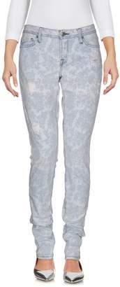Genetic Los Angeles Jeans