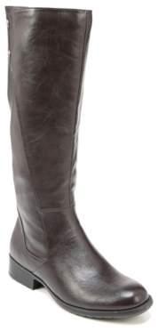 LifeStride Ripley Boot