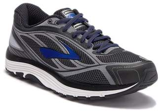 Brooks Dyad 9 Athletic Sneaker - Multiple Widths Available